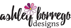 Ashley Borrego Designs